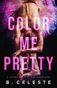 Color Me Pretty by B. Celeste