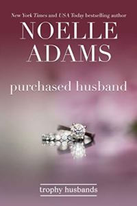 Purchased Husband by Noelle Adams