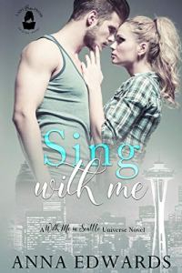 Sing With Me by Anna Edwards