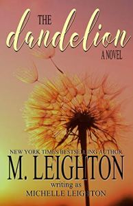The Dandelion by M. Leighton