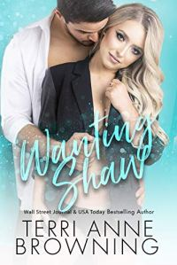 Wanting Shaw by Terri Anne Browning