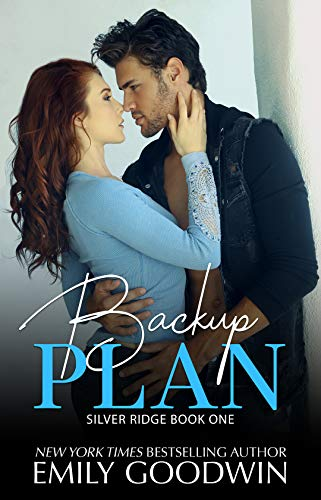 Backup Plan by Emily Goodwin