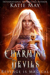 Charming Devils by Katie May