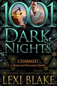 Charmed by Lexi Blake