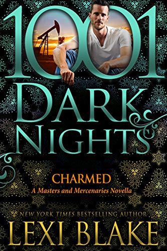 Charmed by Lexi Blake