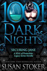 Securing Jane by Susan Stoker