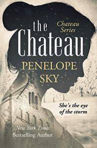 The Chateau by Penelope Sky