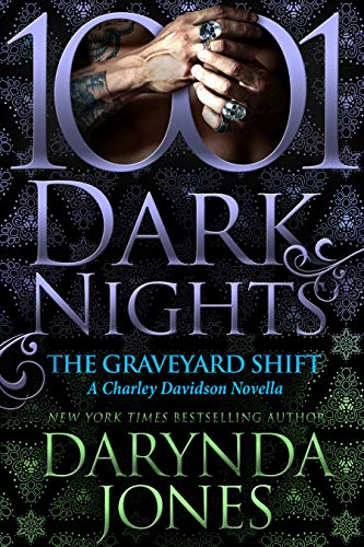 The Gravedigger's Son by Darynda Jones