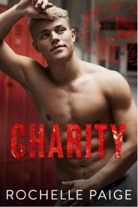 Charity by Rochelle Paige