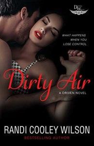 Dirty Air by Randi Cooley Wilson