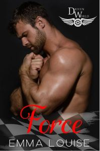 Force by Emma Louise