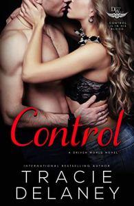 Control by Tracie Delaney