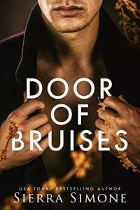 Door of Bruises by Sierra Simone