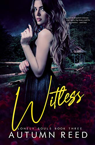 Witless by Autumn Reed
