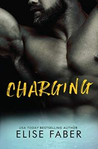 Charging by Elise Faber