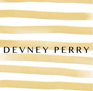 Devney Perry