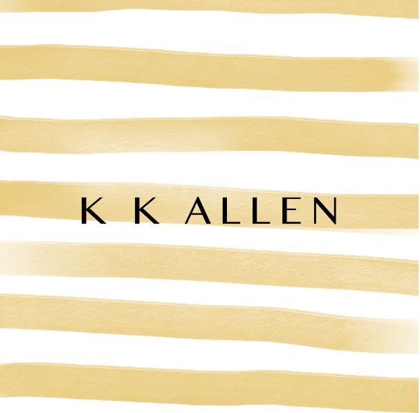 K.K. Allen