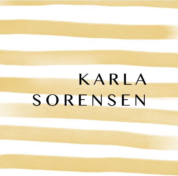 Karla Sorensen
