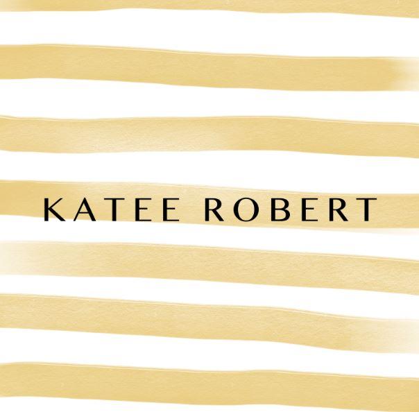 Katee Robert