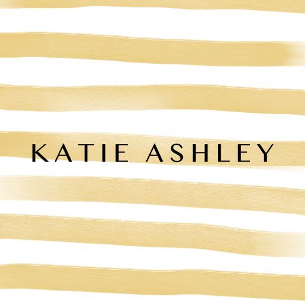Katie Ashley