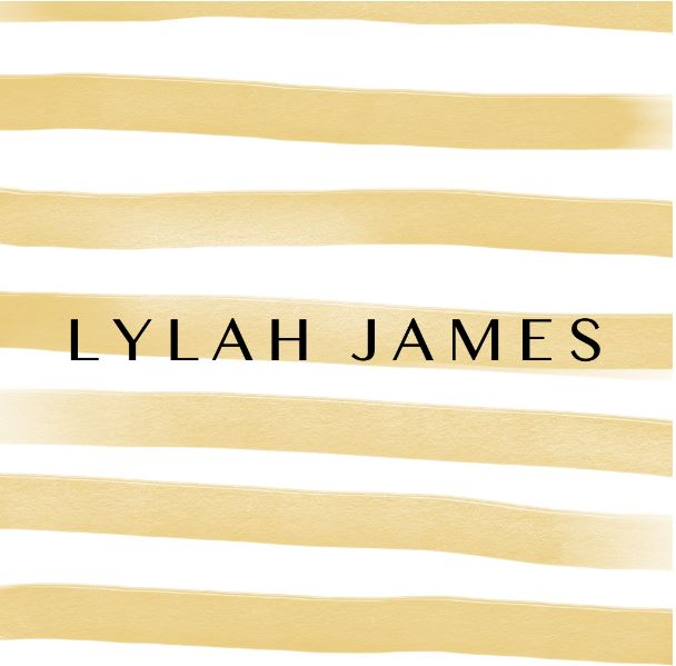 Lylah James