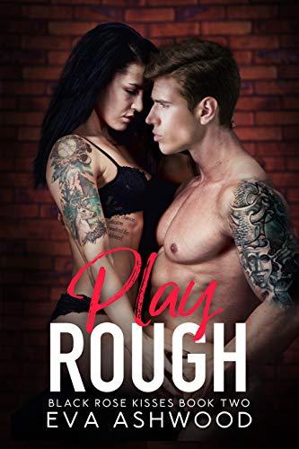 Play Rough by Eva Ashwood