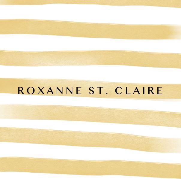 Roxanne St. Claire