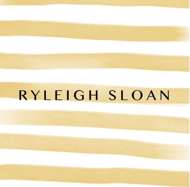 Ryleigh Sloan