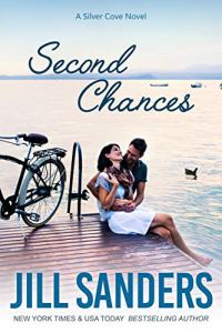 Second Chances by Jill Sanders