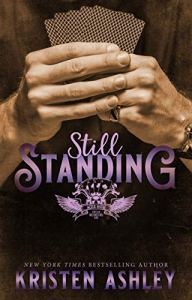 Still Standing by Kristen Ashley