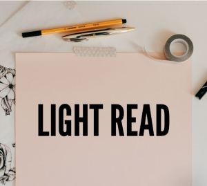Light Read