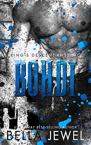 Bohdi by Bella Jewel