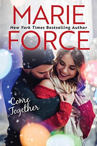 Come Together by Marie Force