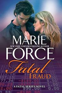 Fatal Fraud by Marie Force