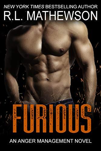 Furious by R.L. Mathewson