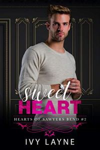 Sweet Heart by Ivy Layne