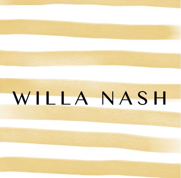 Willa Nash
