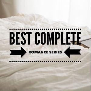 Best Complete Romance Series