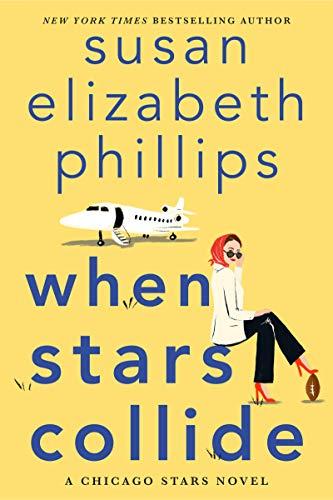 When Stars Collide by Susan Elizabeth Phillips