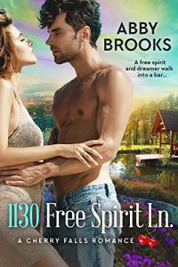 1130 Free Spirit Ln by Abby Brooks