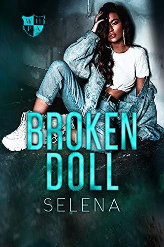 Broken Doll by Selena