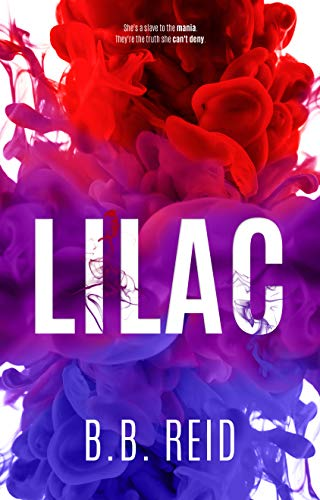 Lilac by B.B. Reid