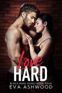 Love Hard by Eva Ashwood