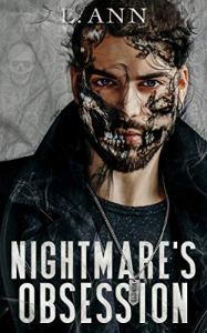 Nightmare's Obsession by L. Ann