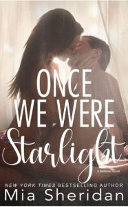 Once We Were Starlight by Mia Sheridan