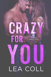 Crazy for You by Lea Coll