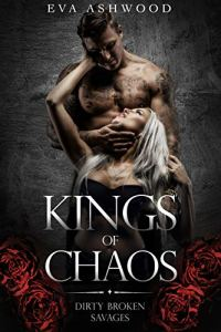 Kings of Chaos by Eva Ashwood