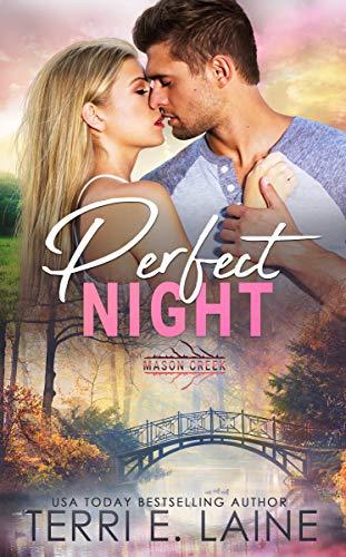 Perfect Night by Terri E. Laine