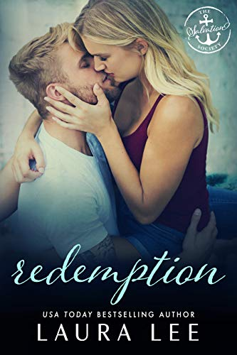 Redemption by Laura Lee