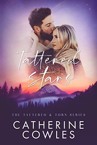 Tattered Stars by Catherine Cowles